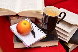 books-552607_960_720
